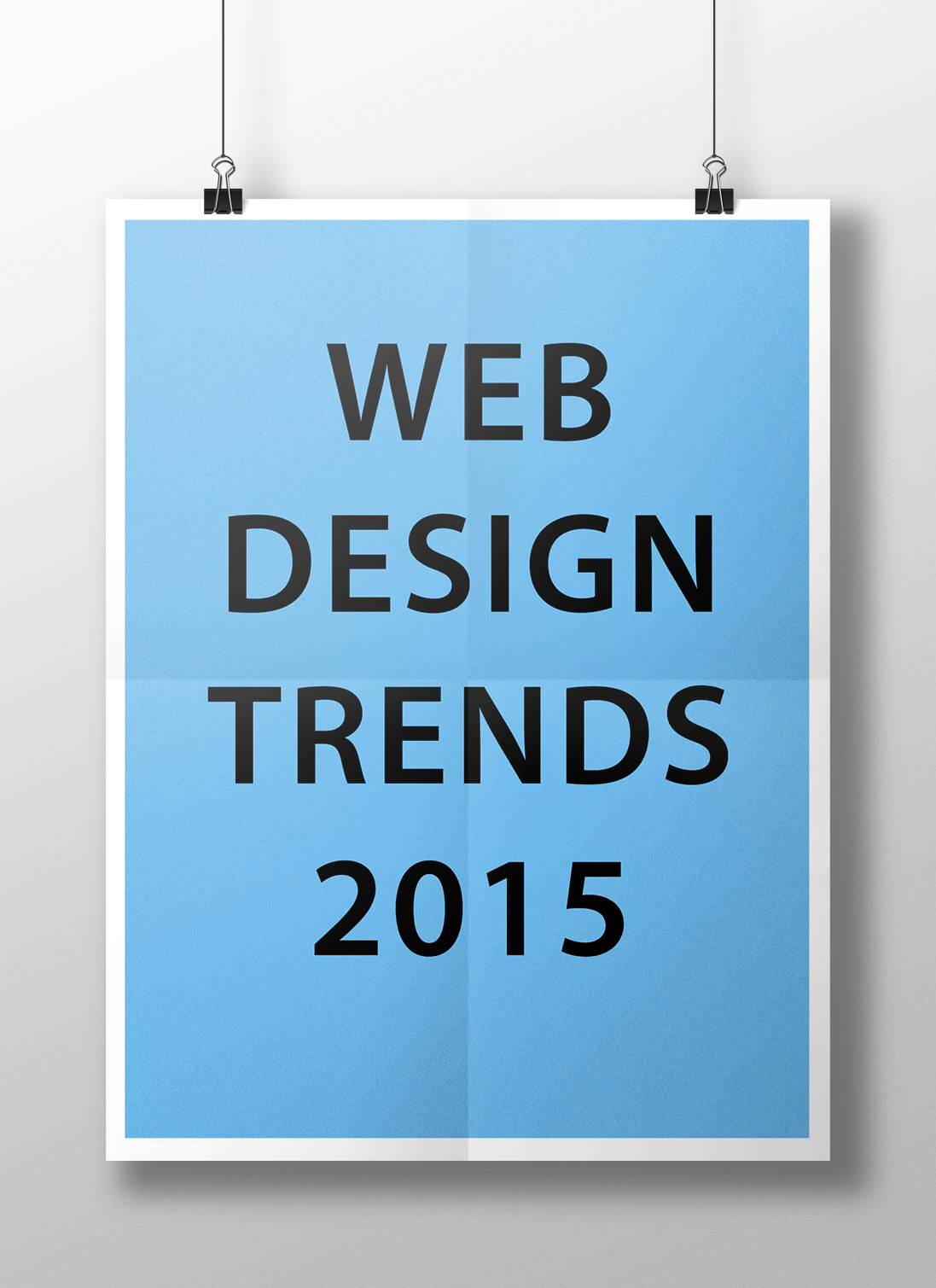 Poster design trends 2015 - 2015_web_design_trends