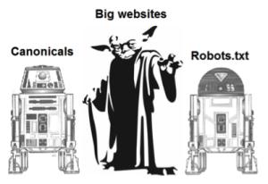 canonicals-big-websites-robots